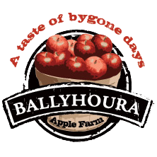 Ballyhoura Juices