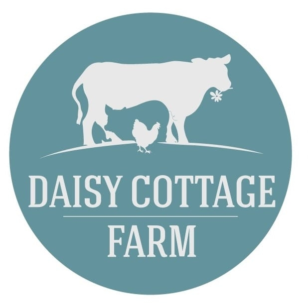 Daisy Cottage Farm
