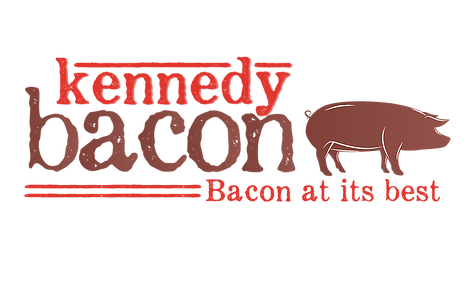 Kennedy Bacon Ltd